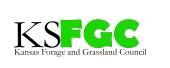 KSFGC Logo 1.cdr