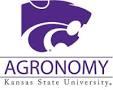 KSU Agronomy Logo