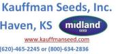 KauffmanSeeds