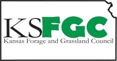 KSFGC Logo4