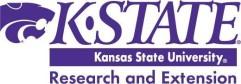 KSU Res-Ext Logo