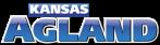 KS Agland Logo