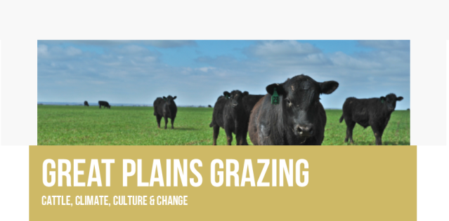 GreatPlainsGrazingLogo