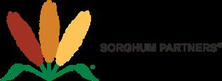 Sorghum Partners