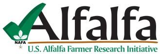 alfalfa-farmers-research-initiative-logo