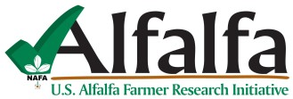 alfalfa-farmers-research-initiative-logo