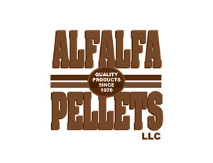 alfalfapelletsllc