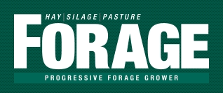 Progressive Forage