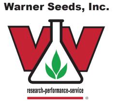 WarnerSeeds