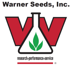 WarnerSeeds