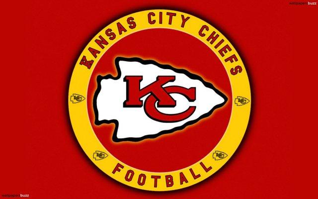 kansas_city_chiefs-1599229-1920x1200